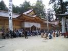Hotaka0905 06