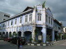 Malaysia036